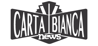Carta Bianca News