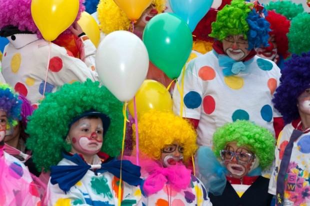 Carnevale dei Bambini Ottawa. likes. The Carnevale dei Bambini is a traditional Italian annual event organized by the Associazioni Italo-Canadesi.