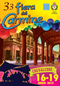 carmine_copertina