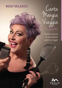 copertina-CANTA-MANGIA-VIAGGIA_trc