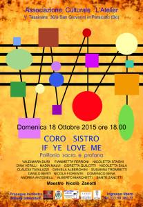 -x-L'Atelier-Invito-concerto del coro Sistro-