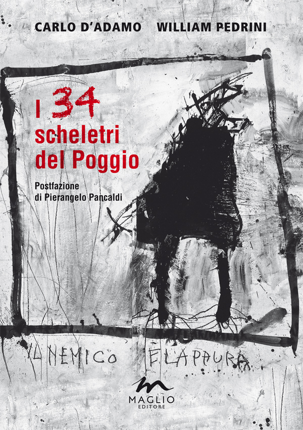 copertina-34-Scheletri_bassa