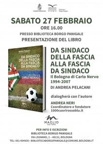 A3 locandina SINDACO - 27 febbraio-page-001