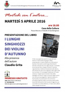 PRESENTAZIONE Singhiozzi-page-001