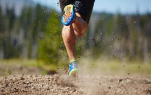 trail-running-shoes12