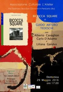 -xax-L'Atelier - invito--presentazione del libro-Bicocca square di Guido Arturo Tedeschi--jpg1aa