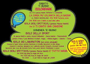 Bimbolandia-A5_retro