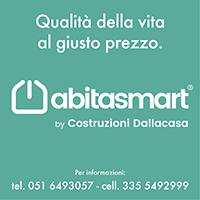 Costruzioni Dallacasa