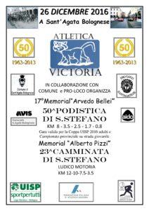 volantino-per-sito-victoria