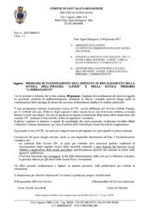comunicato-risc-scuole-gen2017