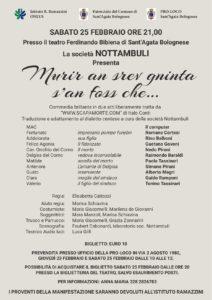Evento NOTTAMBULI-2017-001