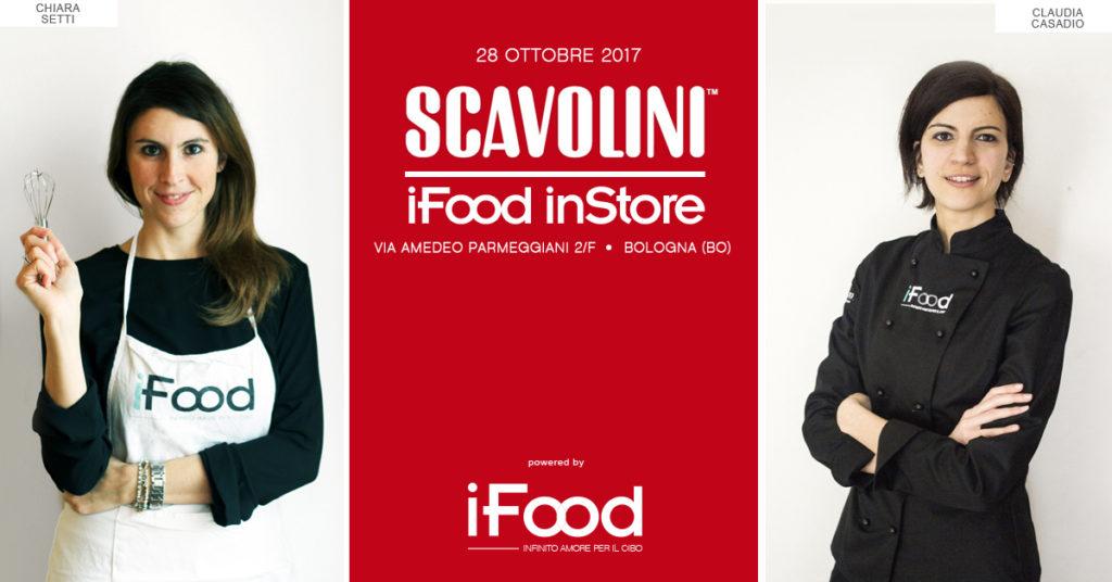 Bologna - 28 ottobre - Setti e Casadio