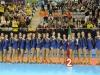 europei-2012_junior_1
