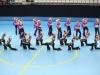 europei-2012_junior_2