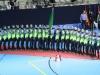 europei-2012_senior_1