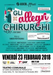 ASCO-GliAllegriChirurghi-Locandina-FEB-23-WEB