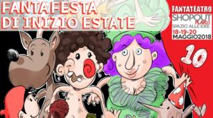 10-Anni-Fanta-Festa-di-Inizio-estate-COVER