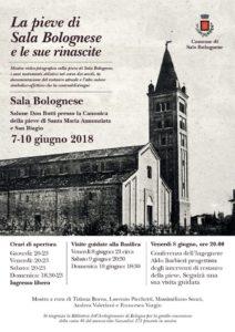 mostra basilica